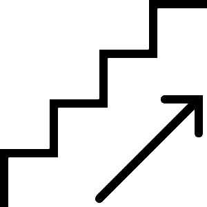 betonové-schody-levně