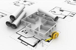stavby a rekonstrukuce bytú olomouc